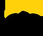 Lega Desarrollos Logo