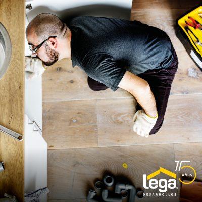 447e8ebda2df DIY para tu #Hogar? - Lega Desarrollos